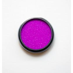 SnowFLIMMER.neon.purple