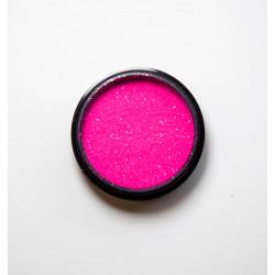 SnowFLIMMER.neon.pink