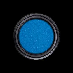 SnowFLIMMER.neon.blue