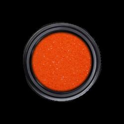 SnowFLIMMER.neon.orange