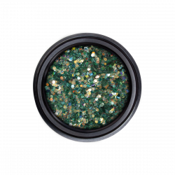 Hologram.MIX.1.green