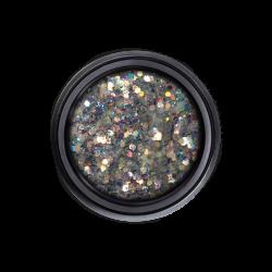 Hologram.MIX.2.silver