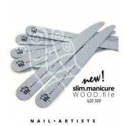 slim.manicureFILE