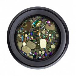 glitterSTONES.001
