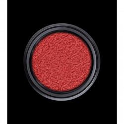 GlassPEARLS.mini.red
