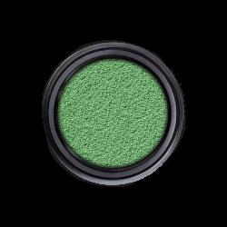 GlassPEARLS.mini.green