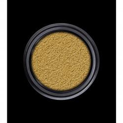 GlassPEARLS.mini.gold