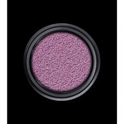 GlassPEARLS.mini.lilac