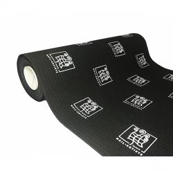 Medical pad carton 1ks
