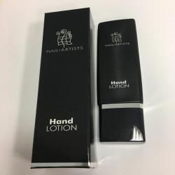 HandLOTION