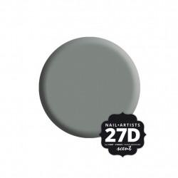 27D Gel COAT 238
