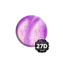 27D scent CatEYE 501