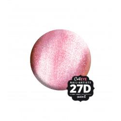 27D scent CatEYE 502