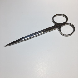 Nůžky na šablony - rovné