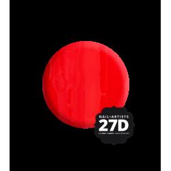 27D Gel COAT 01