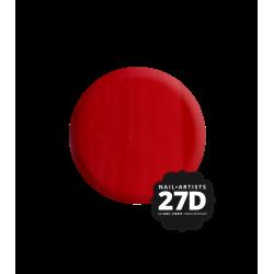 27D Gel COAT 02