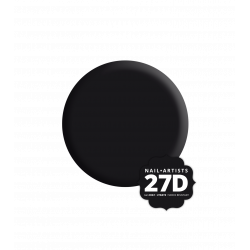 27D Gel COAT 04
