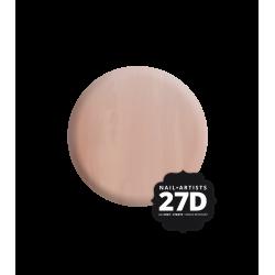 27D Gel COAT 07