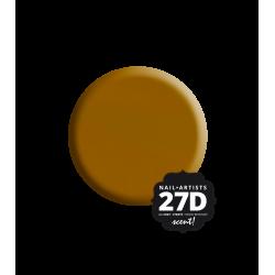 27D scent spicyPUMPKIN 271