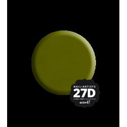 27D scent spicyPUMPKIN 272