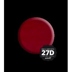 27D scent spicyPUMPKIN 273