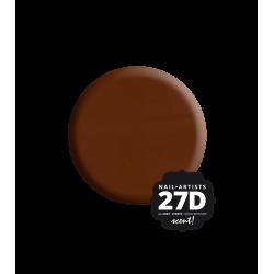 27D scent spicyPUMPKIN 274