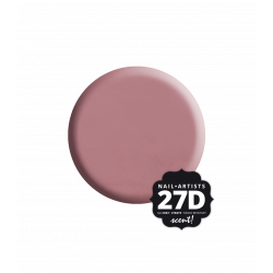27D scent cloudyFALL 276