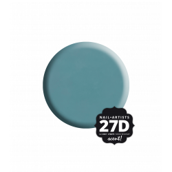 27D scent cloudyFALL 277