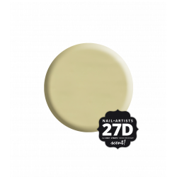27D scent cloudyFALL 278