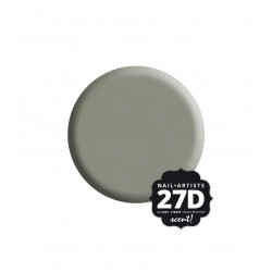 27D scent cloudyFALL 279