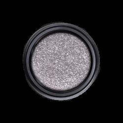 ShimmeringDUST.white.rose