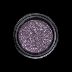 ShimmeringDUST.silver.violet