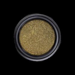 CatEYE.mangola.gold