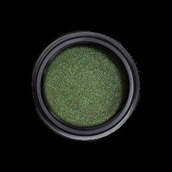CatEYE.green