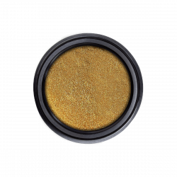 CatEYE.golden.curry