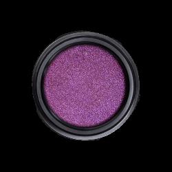 CatEYE.lilac