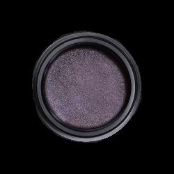 CatEYE.purple