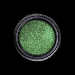 CatEYE.light.green