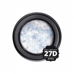 27D DiamondFLAKES 001