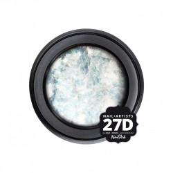 27D DiamondFLAKES 002