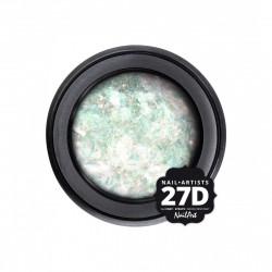 27D DiamondFLAKES 003