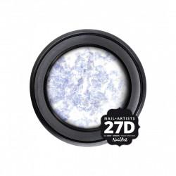 27D DiamondFLAKES 004
