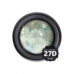 27D DiamondFLAKES 005