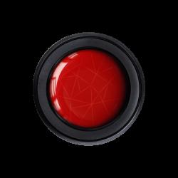 art.of.NET.work red