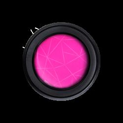 art.of.NET.work neon pink