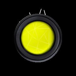 art.of.NET.work neon yellow