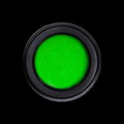 art.of.NET.work neon green