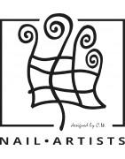 Nail Artists